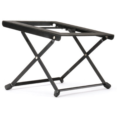 Magma: Riser Laptop Stand