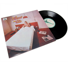 Marcos Valle: Marcos Valle (180g) LP