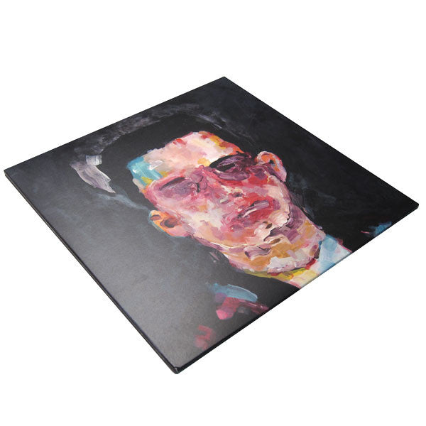 Matthew Dear: Beams 2LP