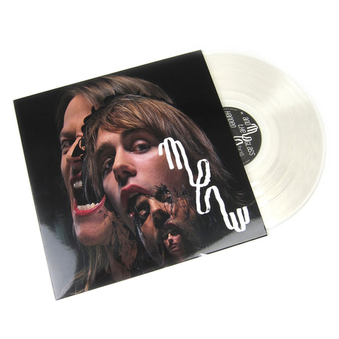 Mew: And The Glass Handed Kites (180g) Vinyl LP (Record Store Day)