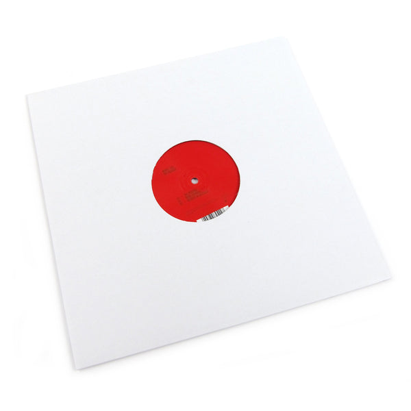 Model 500: The Passage (Juan Atkins) Vinyl 12""