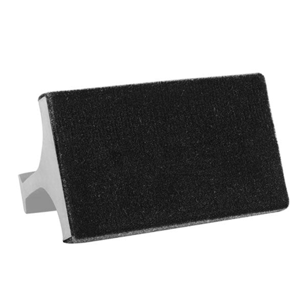 Mobile Fidelity: Replacement Record Brush Pads - 2 Units