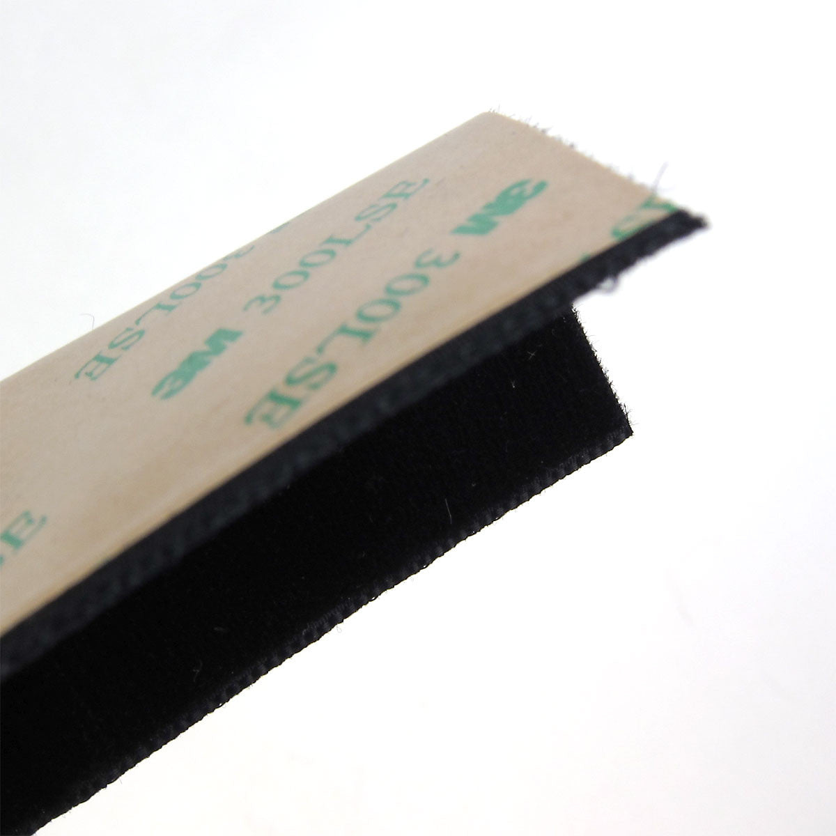 Mobile Fidelity: Replacement Record Brush Pads - 2 Units detail 2