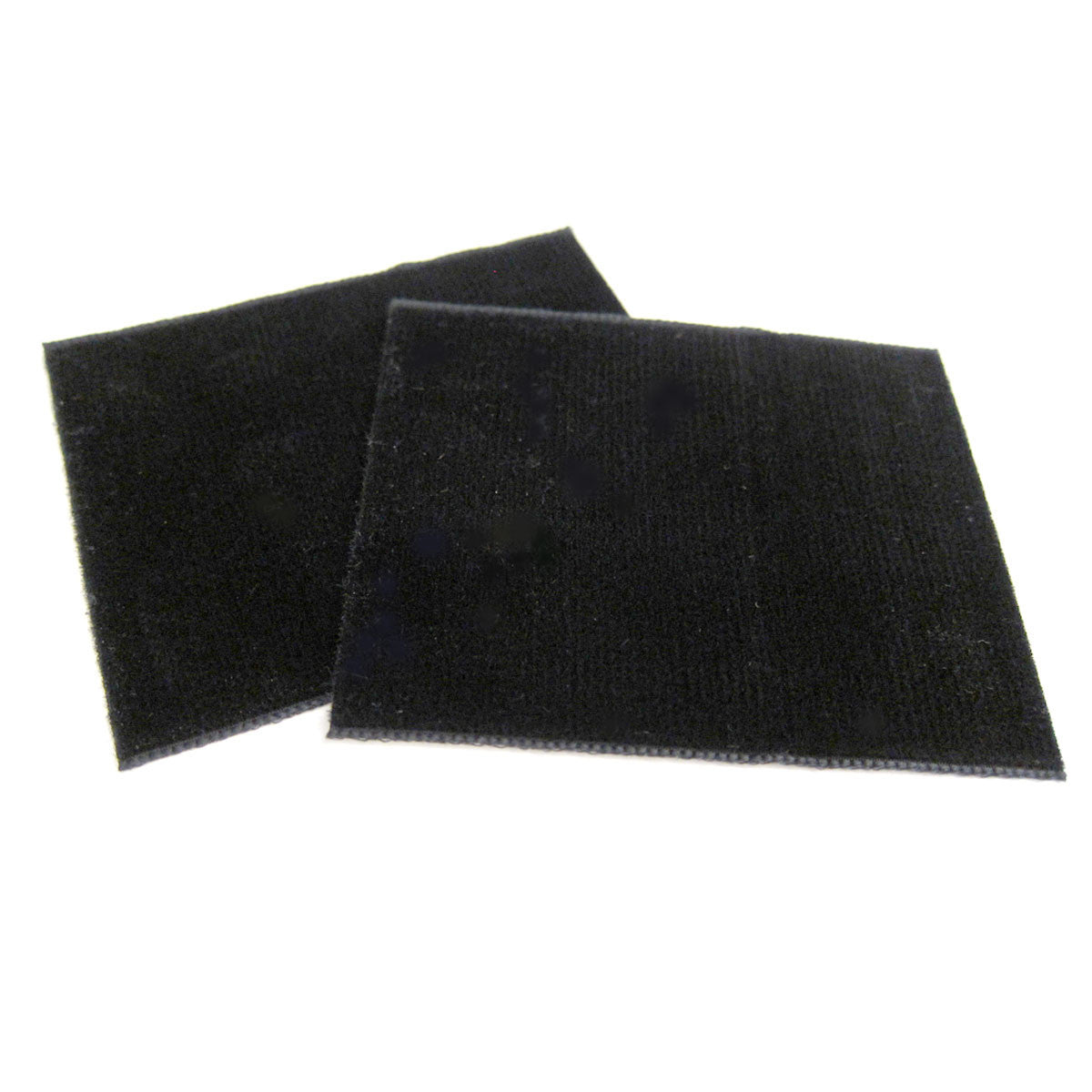 Mobile Fidelity: Replacement Record Brush Pads - 2 Units detail