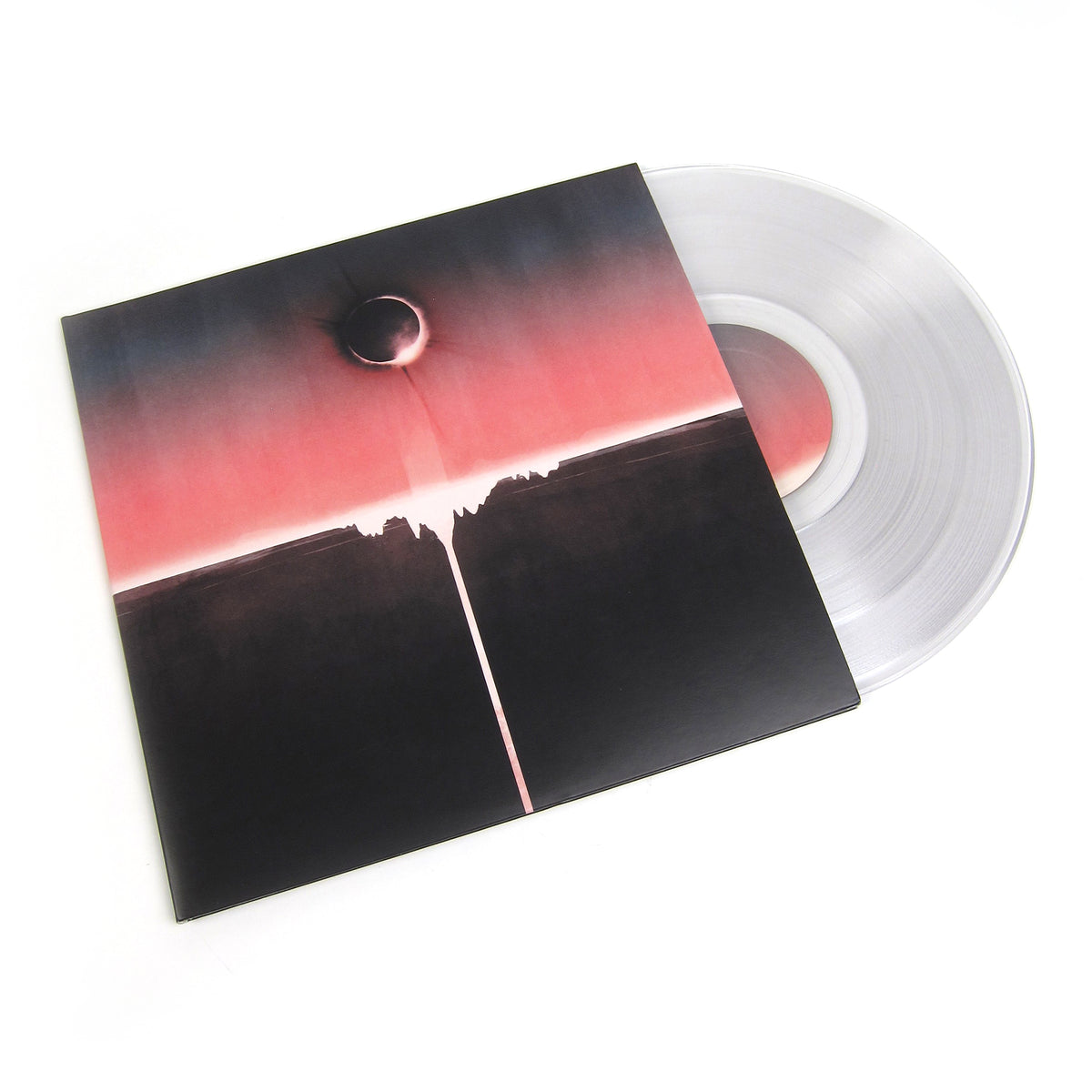 Mogwai: Every Country's Sun (Indie Exclusive Colored Vinyl) Vinyl 2LP