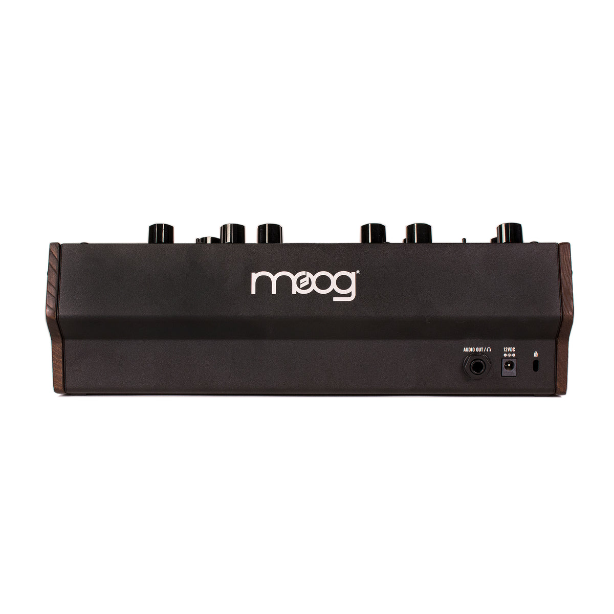 Moog: DFAM Drum Machine
