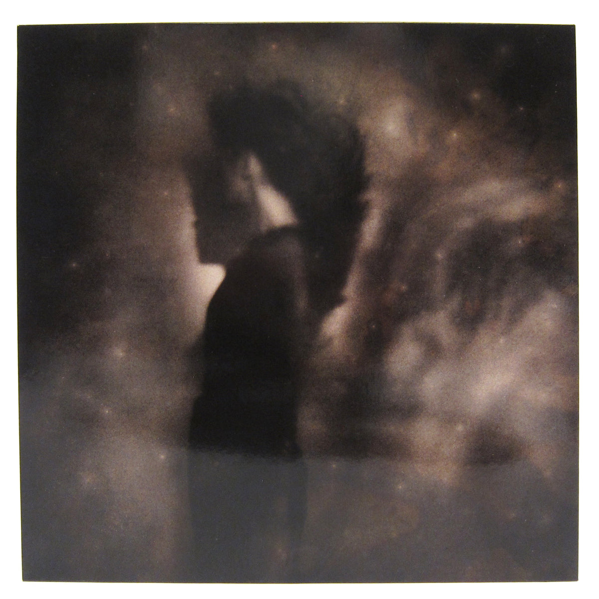 This Mortal Coil: It'll End In Tears Vinyl LP