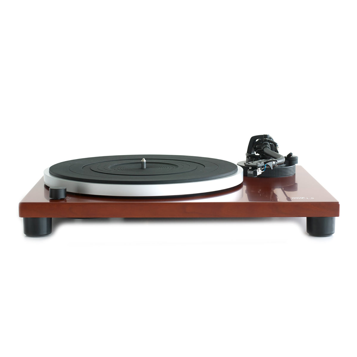 Music Hall: MMF 1.5 Turntable