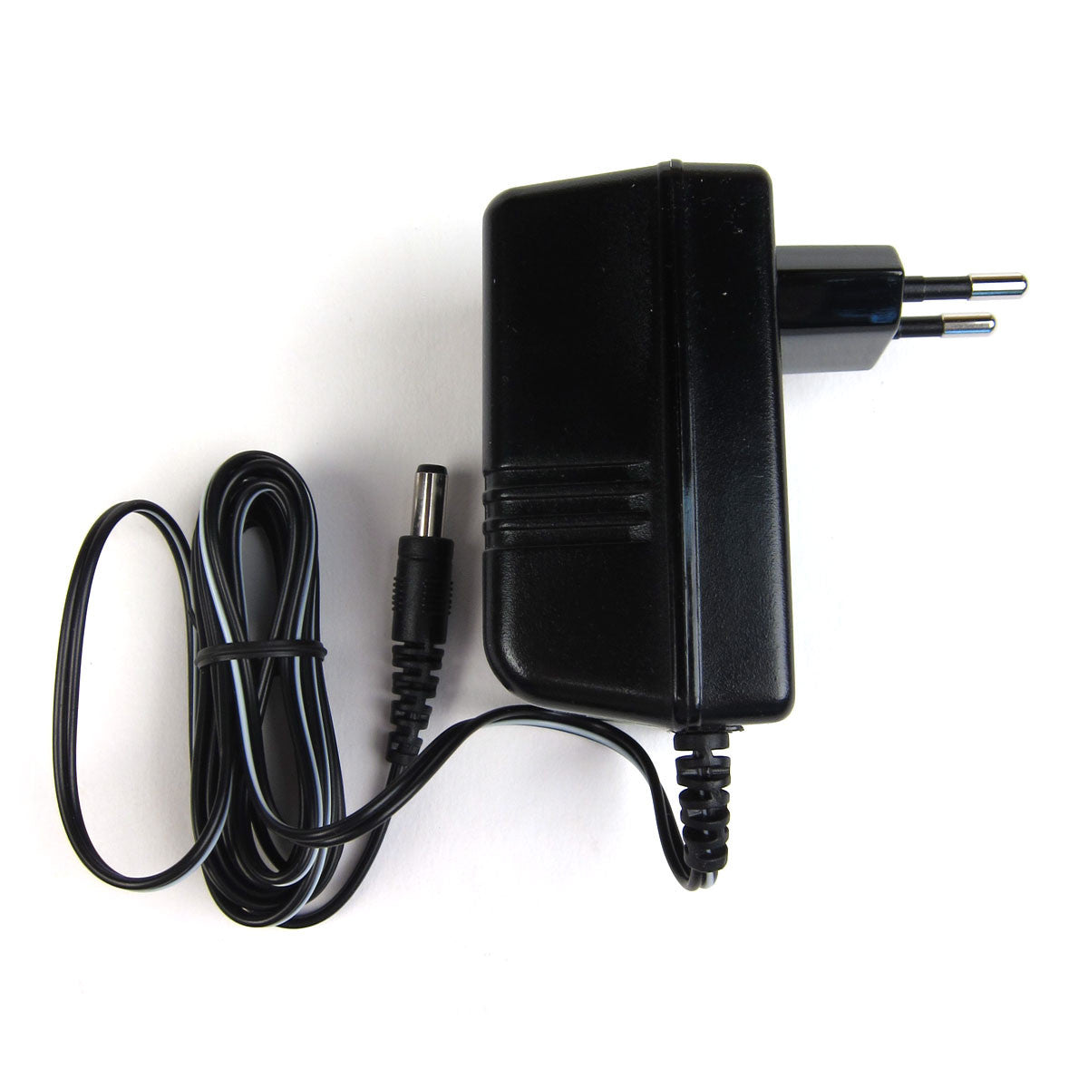 Music Hall: 230 Volt Power Adaptor for Europe (500 mA INT)