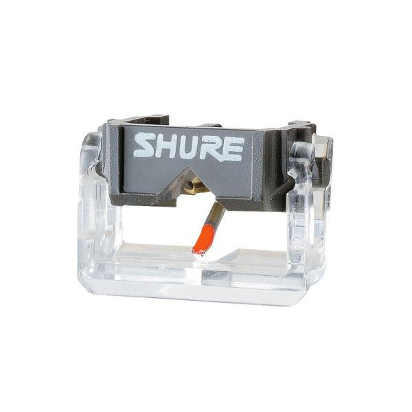 Shure: N44G Stylus (for M44G)