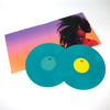 Nao: For All We Know (Colored Vinyl) Vinyl 2LP