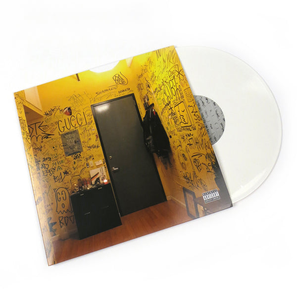 Nick Hook: Relationships (Colored Vinyl) Vinyl 2LP