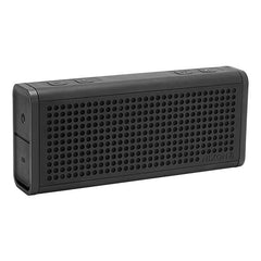 Nixon: Blaster Bluetooth Speaker - All Black