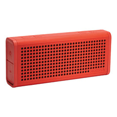 Nixon: Blaster Bluetooth Speaker - Red Pepper
