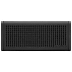 Nixon: Blaster Pro Bluetooth Speaker - All Black