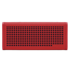 Nixon: Blaster Pro Bluetooth Speaker - Red