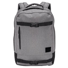Nixon: Del Mar Backpack - Heather Grey
