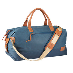 Nixon: Holdem Duffle - Midnight Navy