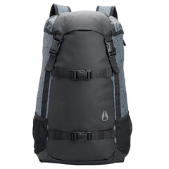 Nixon: Landlock Backpack II - Grey