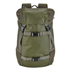 Nixon: Landlock Backpack II - Olive