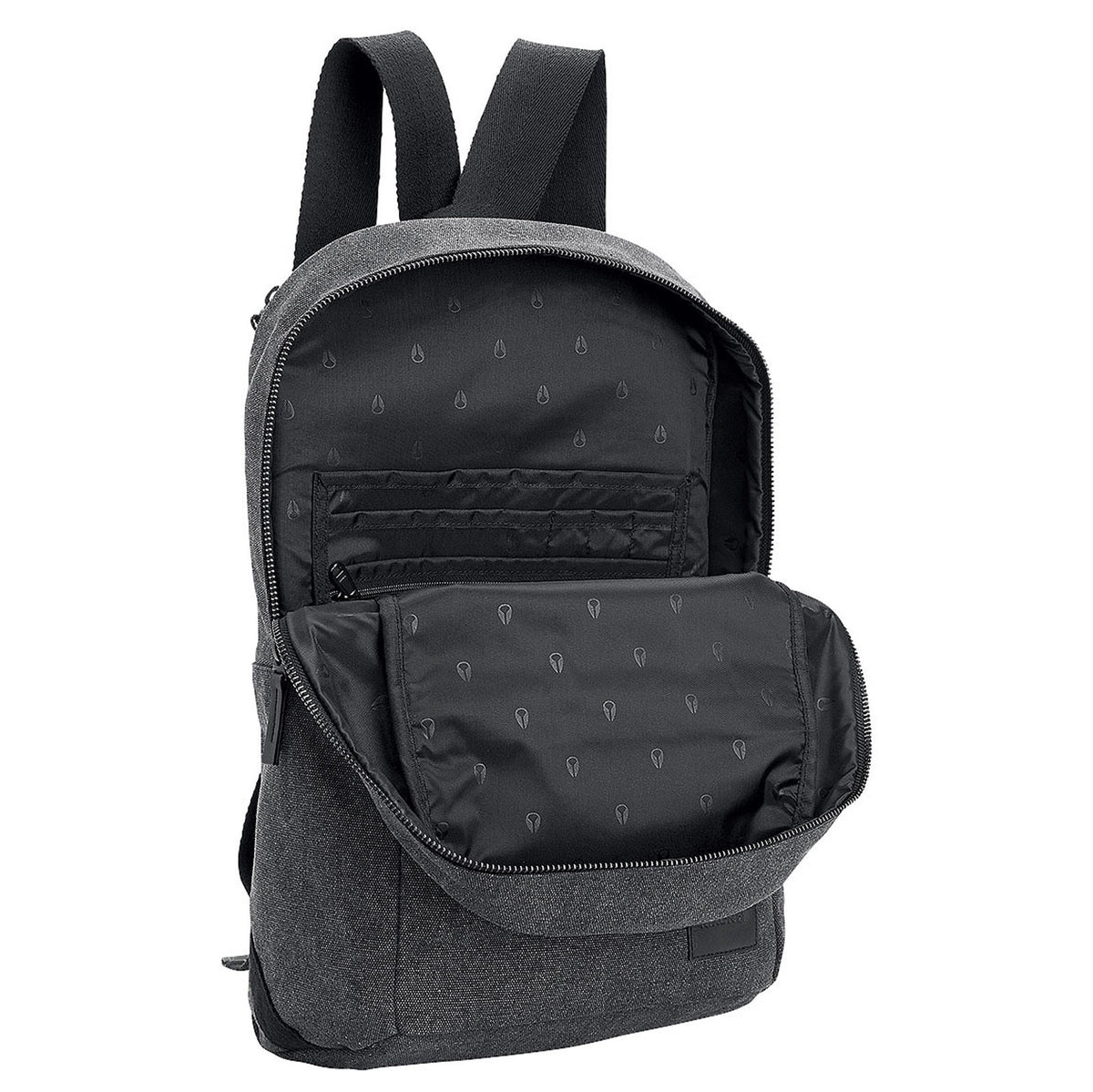 Nixon: Makers Backpack - Black