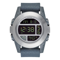 Nixon: Unit Exp Watch - Concrete Speckle