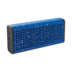 Nixon: Blaster Bluetooth Speaker - Poler Blue