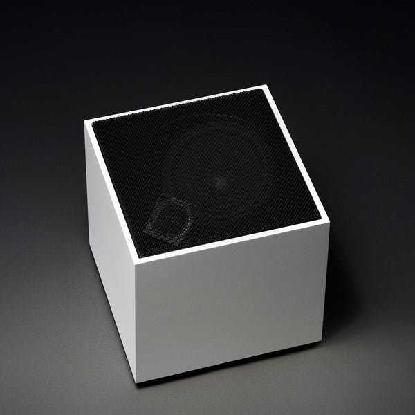 Teenage Engineering: OD-11 Cloud Speaker (OD11)