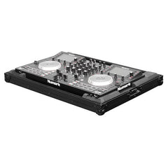 Odyssey: Black Label Flight Zone Case For Numark NV (FZNVBL)