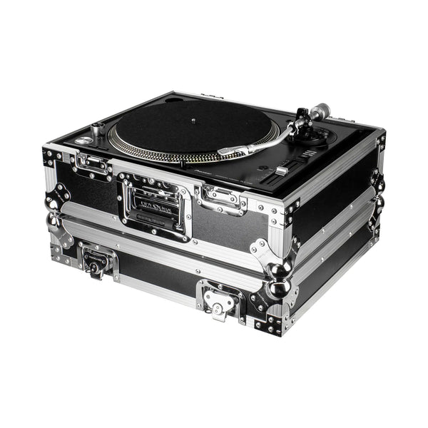 Odyssey: Flite Zone Turntable Case (FZ1200)