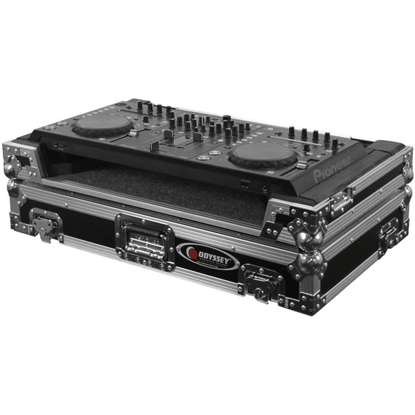 Odyssey: Black Label Flight Zone Controller Case For Pioneer DDJ-SX/S1/T1 (FZPIDDJSX) 2