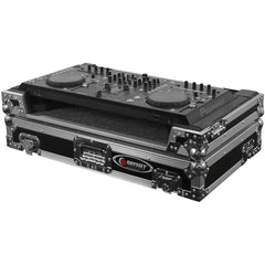 Odyssey: Black Label Flight Zone Controller Case For Pioneer DDJ-SX/S1/T1 (FZPIDDJSX)