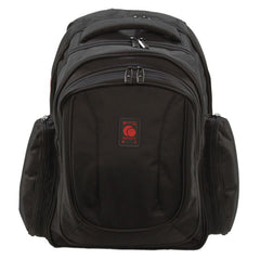 Odyssey: Redline Series Digital Gear DJ Backpack (BRLBACKTRAK)