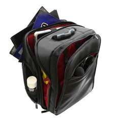 Odyssey: Redline Digital Gear Backpack (BRLRMXBP1)