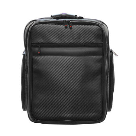 Odyssey: Redline Digital Gear Backpack (BRLRMXBP1) front