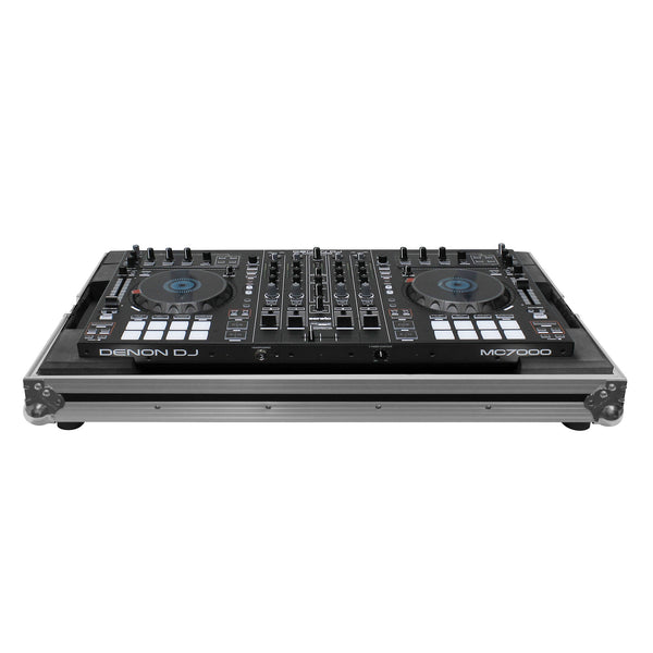 Odyssey: Flight Zone Case For Denon MC7000 (FZMC7000)