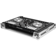 Odyssey: Flight Ready Pioneer DDJ-SR Case (FRPIDDJSR)