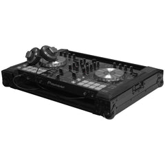 Odyssey: Flight Ready Black Label Pioneer DDJ-SR Case (FRPIDDJSRBL)