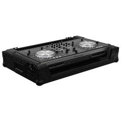 Odyssey: Black Label Flight Zone Controller Case For Pioneer XDJ-R1 (FZPIXDJR1BL)