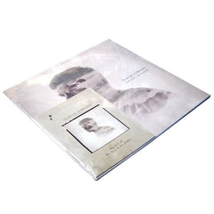 Olafur Arnalds: For Now I Am Winter + Booklet (Record Store Day, Free MP3) LP