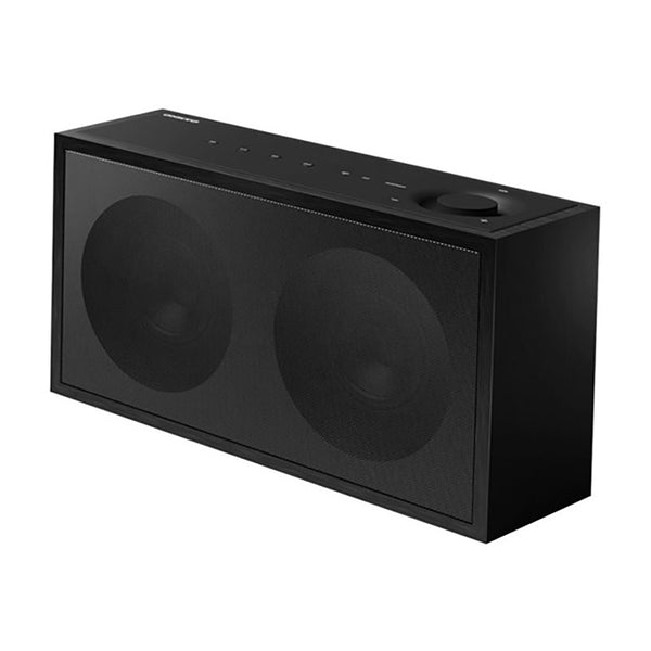 Onkyo: NCP-302B Wireless Network Speaker w/Bluetooth