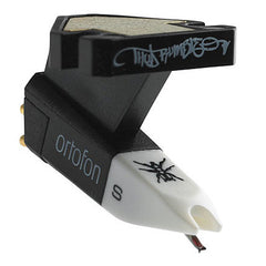 Ortofon: QBert OM Cartridge