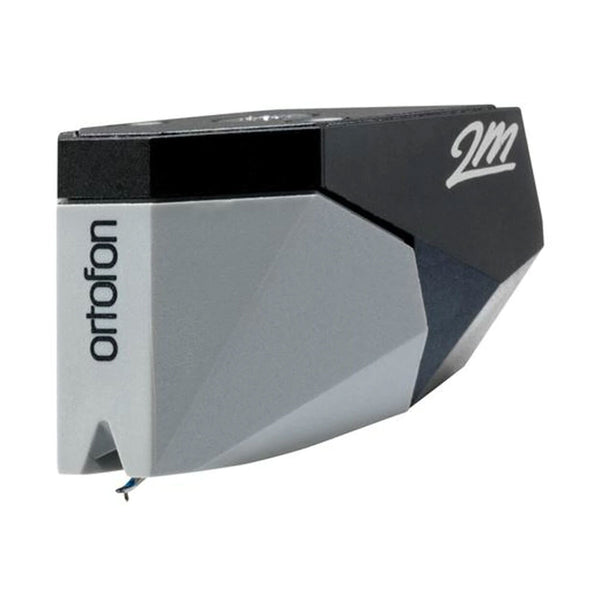 Ortofon: 2M 78 (78rpm Mono) Cartridge