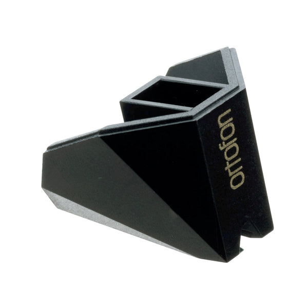 Ortofon: 2M Black Replacement Stylus