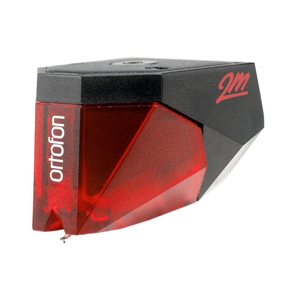 Ortofon 2M Red Hifi Cartridge