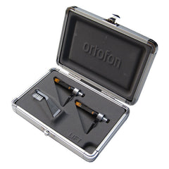 Ortofon: Nightclub II Concorde Cartridge - Twin Set