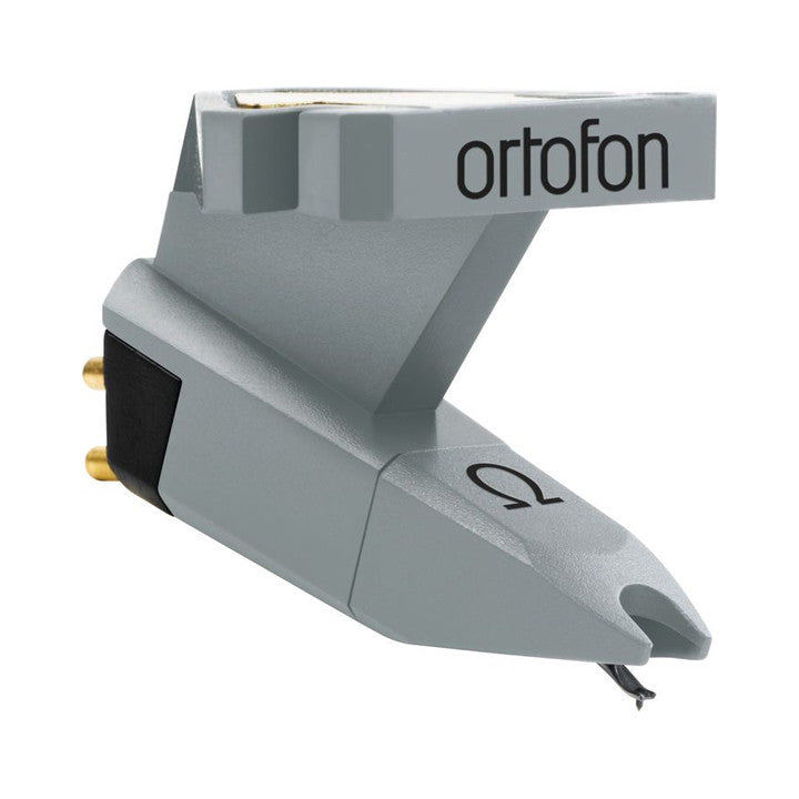 Ortofon: Omega OM Cartridge
