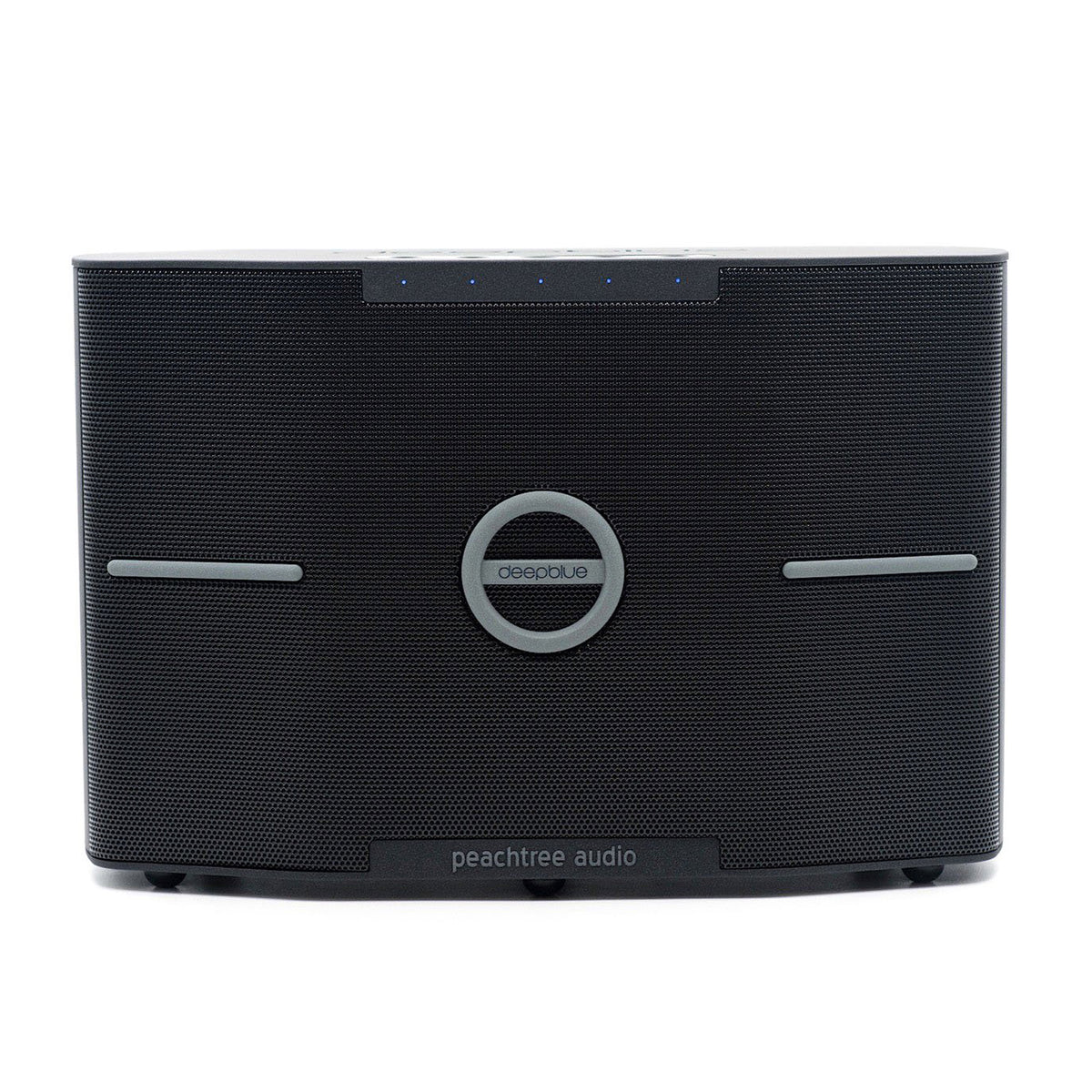 Peachtree Audio: deepblueSKY Wireless Multi-Room Speaker