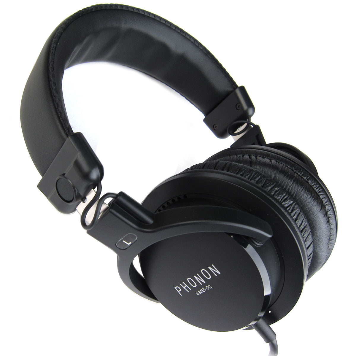 PHONON: SMB-02 Headphones