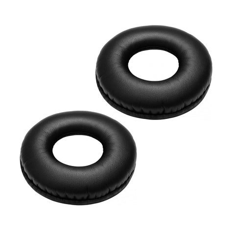 Pioneer: Leather Ear Pads For HDJ-C70 Headphones (HC-EP0201)